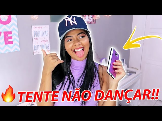 PLAYLIST VICIANTE NO AR!!!  #PlaylistDaSa
