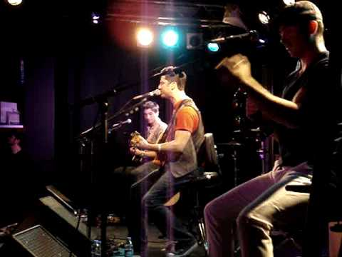 boyce avenue viva la vida acoustic live berlin youtube. Black Bedroom Furniture Sets. Home Design Ideas
