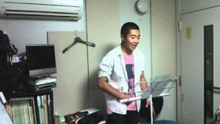 柴又音楽教室 http://school.prominencemusic.jp のボイストレーニング...