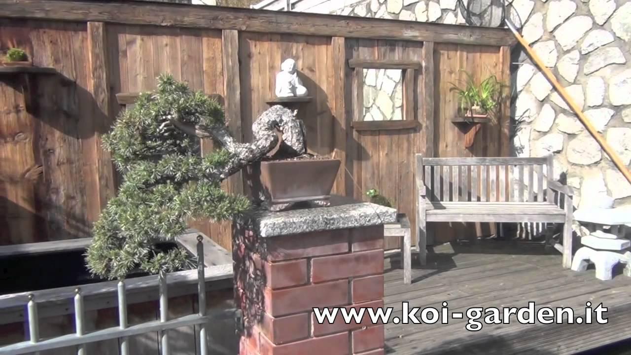 Letto contenitore bianco in legno firenze for Corrimano in legno leroy merlin