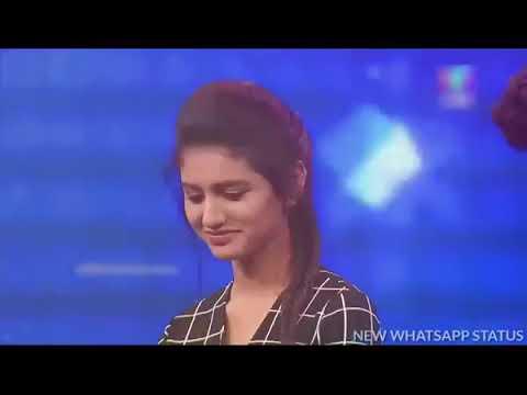 Romantic love songs 2018 Bollywood love song Hindi cover songs Hindi sexy song Dj mix song Punjabi l