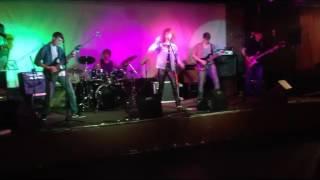 Смотреть видео Caesarius Endless Night (15.07.17 Клуб