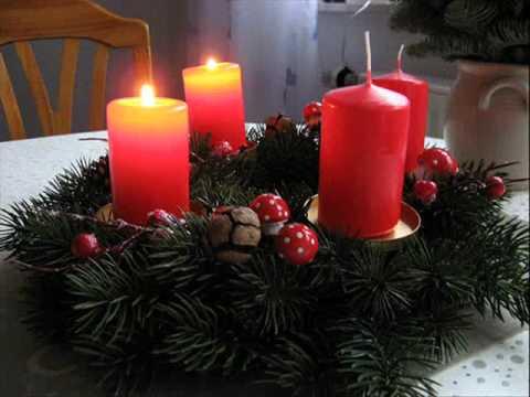 Рождество в Германии.wmv