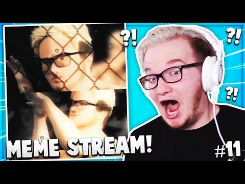 Best Of Mini Ladds MEME STREAM Compilation #11