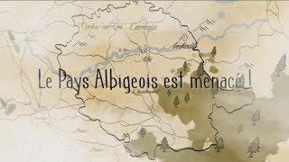 « Légendes du Tarn » : un outil ludique et  virtuel pour développer le tourisme