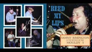 Sammy Rimington, Big Bill Bissonnette - On The Road To Home Sweet Home.wmv
