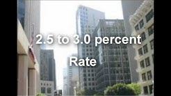 How Do Banks Determine Mortgage Interest Rates?