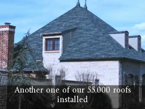 Roofing Contractor Kansas City Mo Roofing Contractor Kansas City Mo