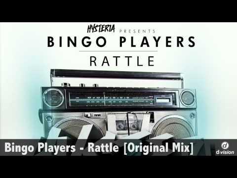 Video Bgo casino bingo