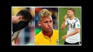 Jose Mourinho made his decision on the opening of the World Cup and the results shocked so far in...