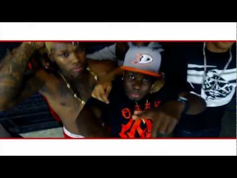 T-Wayne ft Double H-Town - Chop Em Down [User Submitted]