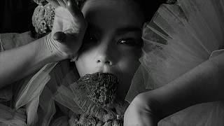 Björk - Losss (Legendado)