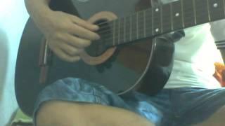 chú kiến guitar.wmv