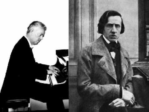 Chopin - Nocturne Op.9, No. 2 (performed By Peter Schmalfuss
