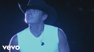 Kenny Chesney - Don't Happen Twice