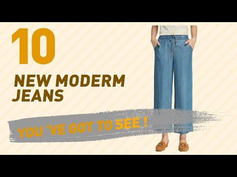 Sunfan Women's Jeans // New & Popular 2017