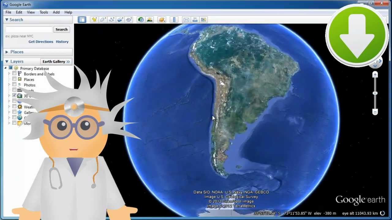 Google earth download free download youtube google earth download free download gumiabroncs Image collections