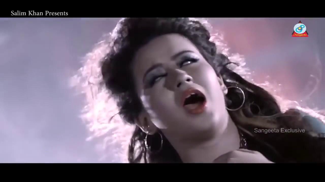 Aamar Ontoray By Shongi Bangla New Song 2016 Hd 1080p