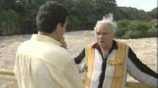 Baixar Terra da Gente (1997) - Lourival dos Santos