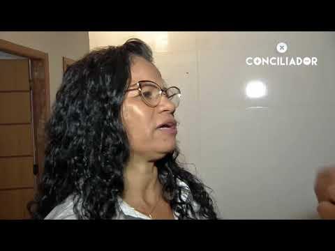 Bloco 2 - O Conciliador
