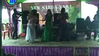 Top Hits -  Jaran Goyang Live New Sabda Nada Mp3