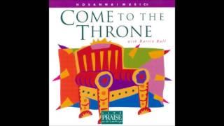 Martin Ball- O How Good It Is (Medley) (Hosanna! Music)
