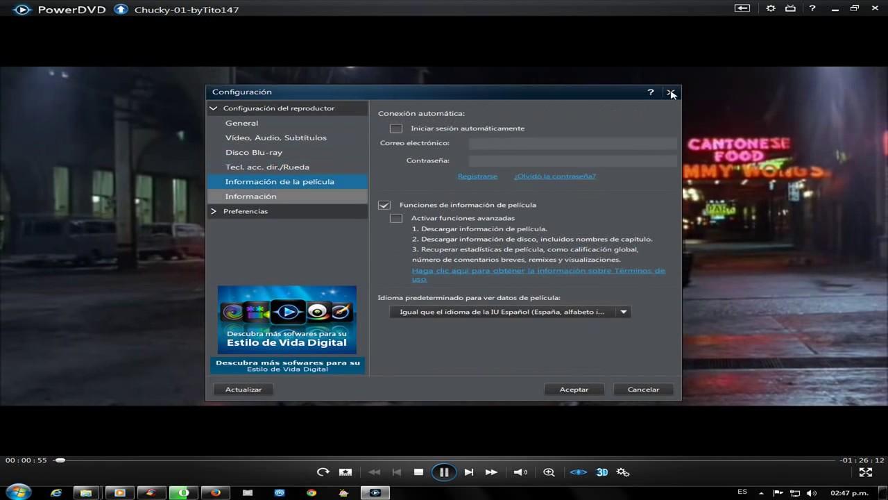 cyberlink powerdvd 13 ultra crack free download
