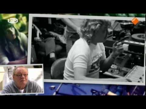 Yolanthe Cabau over Wesley Sneijder | Het Beste van Radio Veronica | Week 35 from YouTube · Duration:  3 minutes 14 seconds
