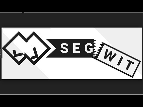 How Segwit Will Cause Crypto Bank Runs