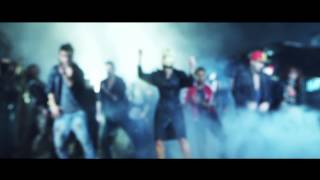 ANDA ADAM - Amo [Official Video]