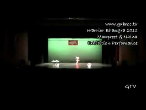 Nannare video song
