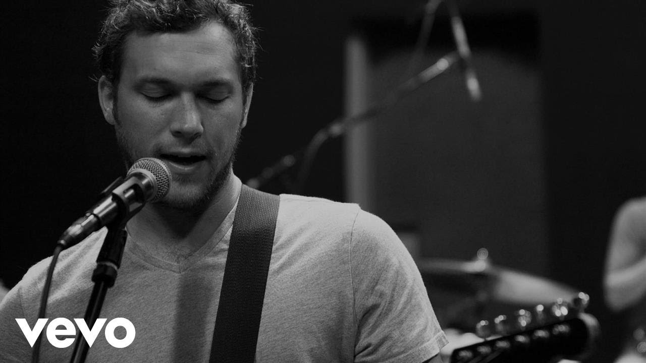 Phillip phillips miles live at soundchecknashville youtube phillip phillips miles live at soundchecknashville m4hsunfo Images