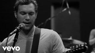 Phillip Phillips Miles Live At Soundcheck Nashville.mp3