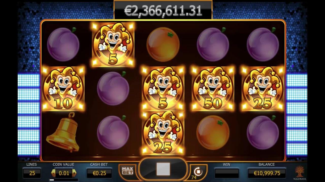 Игровые автоматы джокер 8000 как играть в свару на деньги правила видео