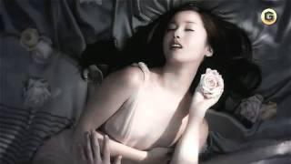 Repeat youtube video お蔵入りしたCM たかの友梨 悪女篇.flv