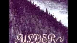 ULVER - Bergtatt Et Eeventyr i 5 Capitler [FULL ALBUM] 1995