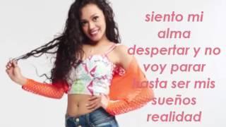 Ven baila Quinceañera -  Letra de canción