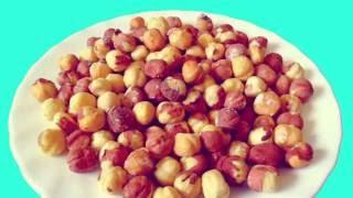 ФУНДУК ПОЛЬЗА И ВРЕД | лесной орех польза, лесной орех фундук полезные свойства, чем полезен фундук