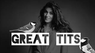 Laura Branigan Self Control Great Tits Remix.mp3