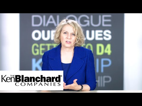 Having More Successful One On Ones | Ken Blanchard Companies