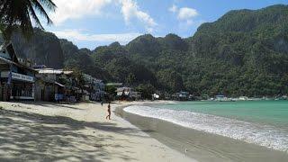 Philippines 2015, Boracay, El Nido Palawan