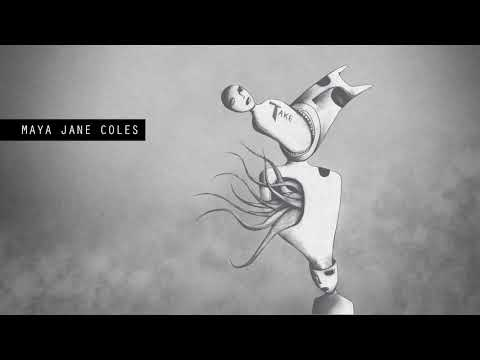 Maya Jane Coles - Take Flight (Official Audio)