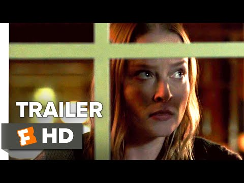 Inside Trailer #1 (2018) | Movieclips Indie