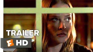 Inside Trailer #1 (2018) | Movieclips Indie