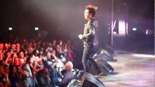 Video Alex Ferrari -  Guere Guerê, Live in NRJ MUSIC TOUR 2012 download MP3, 3GP, MP4, WEBM, AVI, FLV Mei 2018