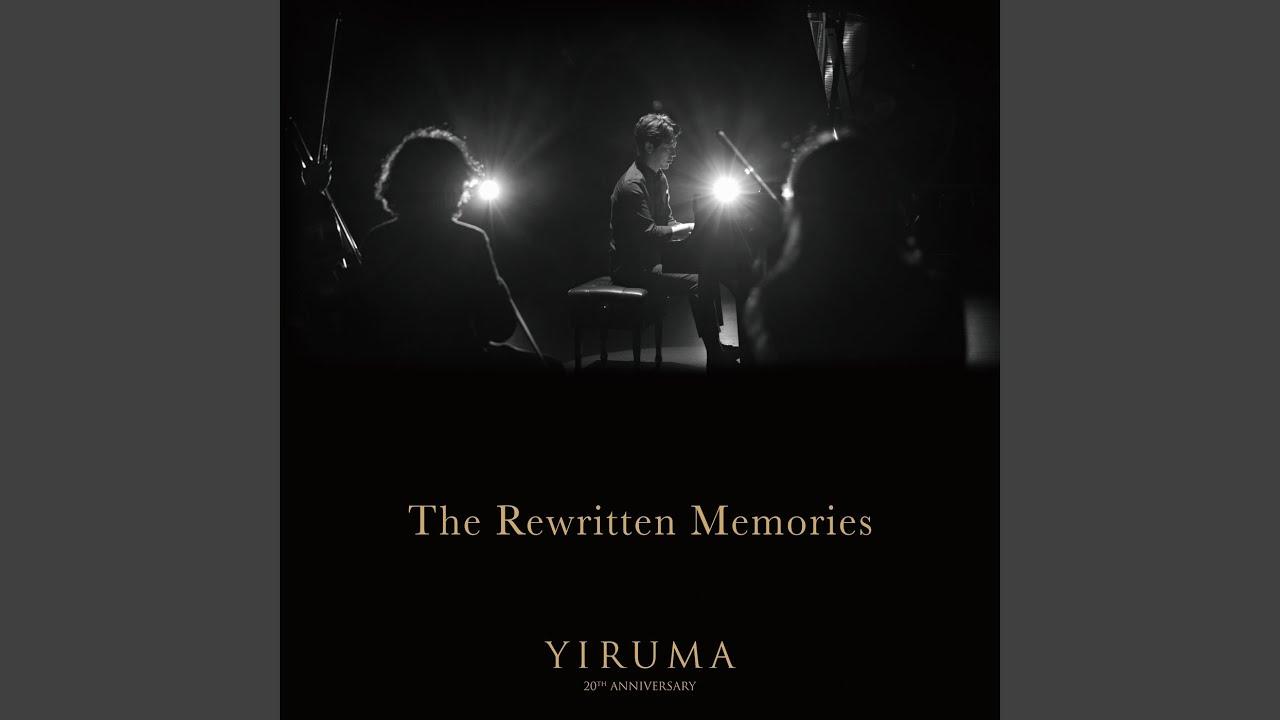 이루마 - Reminiscent of Days (Orchestra Version)