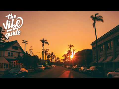 Palm Trees - They Told Me (ft. Sophia Ayana)