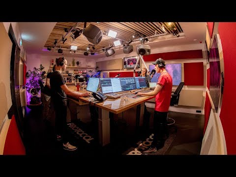 Protocol Radio #296 (#PRR296)