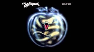 Whitesnake - Hot Stuff (Come An' Get It 2007 Remaster)
