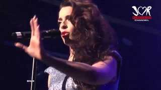 Ruth Lorenzo  - Dancing in the Rain - Spain -  Eurovision in Concert 2014